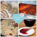 Best bekeken recepten week 37