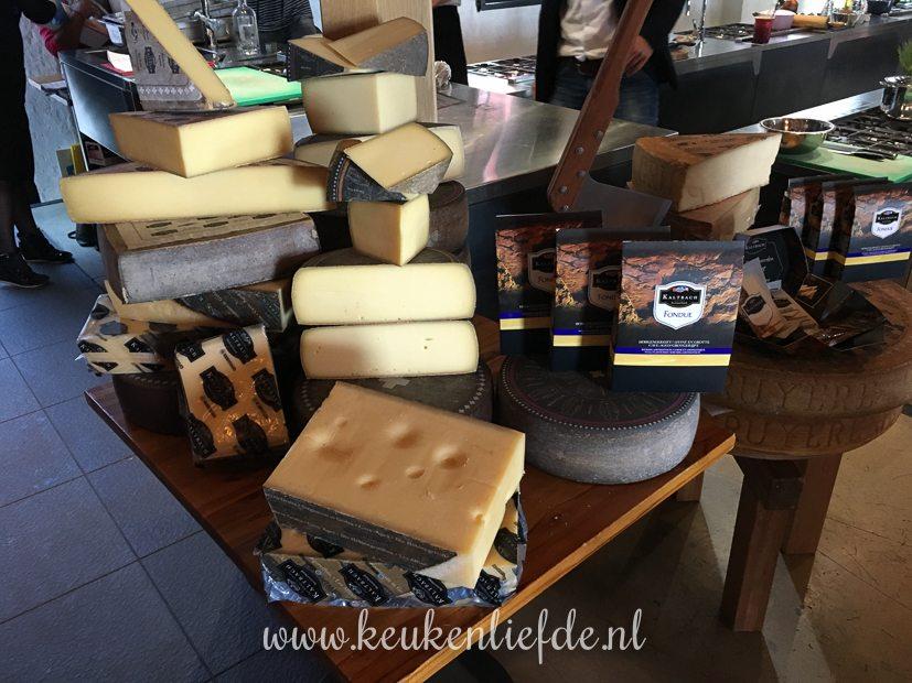 pasta-met-kaltbach-gruyere-en-zwarte-peper-4929
