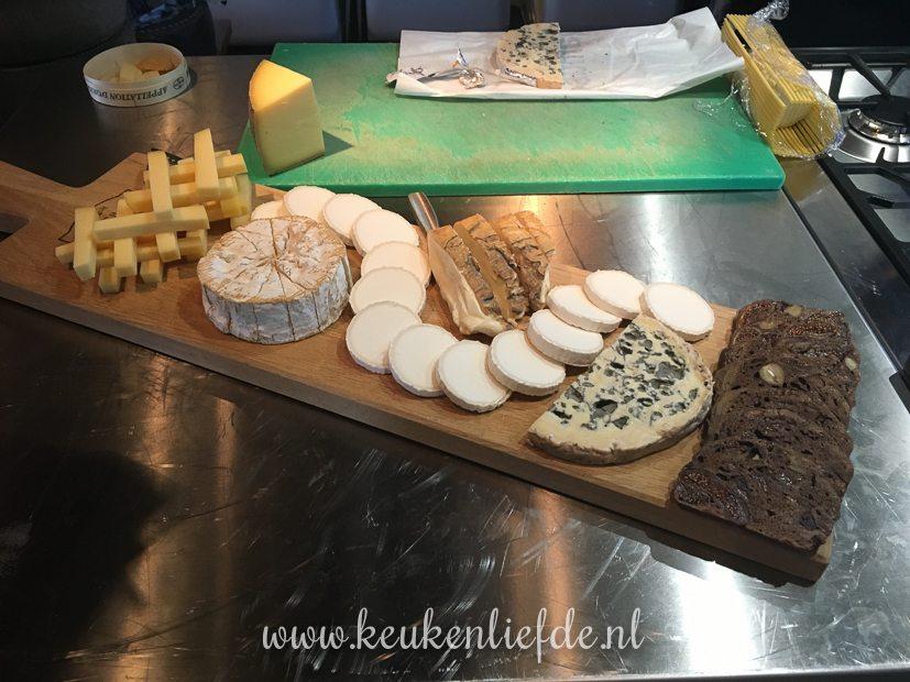 pasta-met-kaltbach-gruyere-en-zwarte-peper-4936