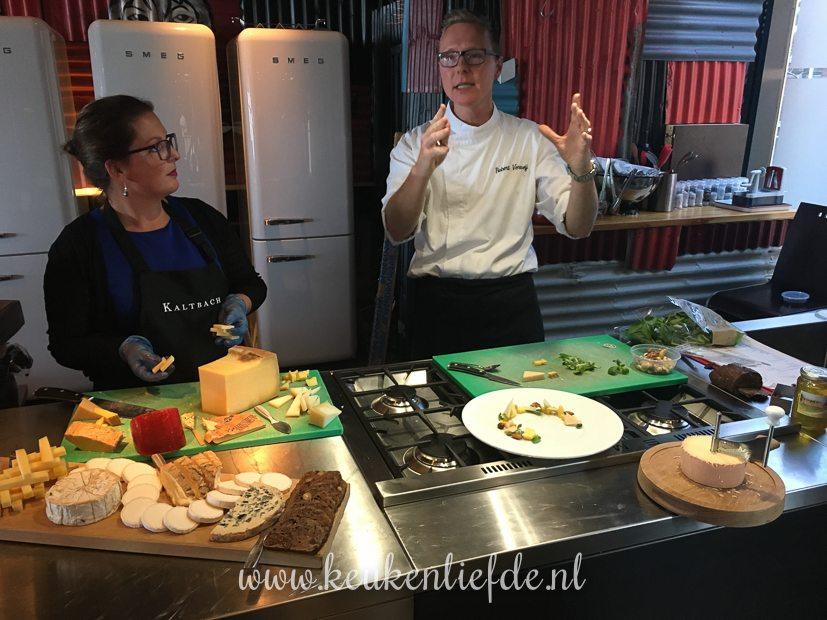 pasta-met-kaltbach-gruyere-en-zwarte-peper-4937