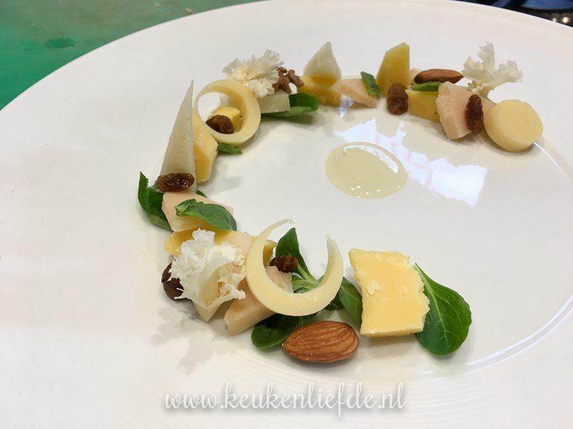 pasta-met-kaltbach-gruyere-en-zwarte-peper-4940