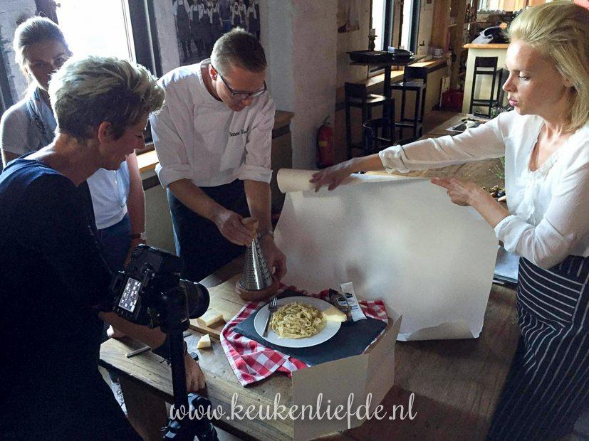 pasta-met-kaltbach-gruyere-en-zwarte-peper-4970