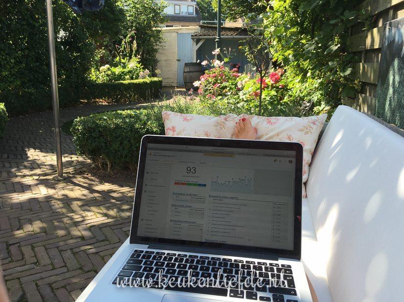 Vlog - een dag achter de schermen bij KeukenLiefde-4189