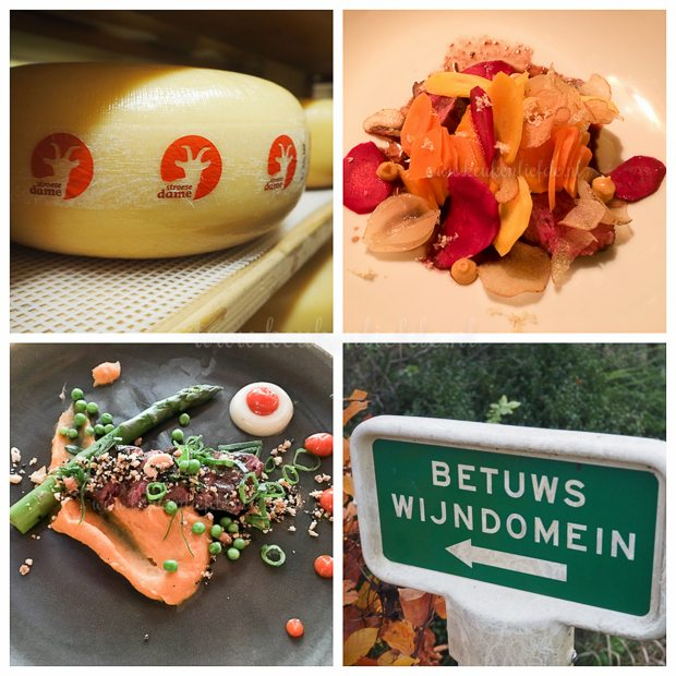 Culinair weekend weg in Gelderland #2