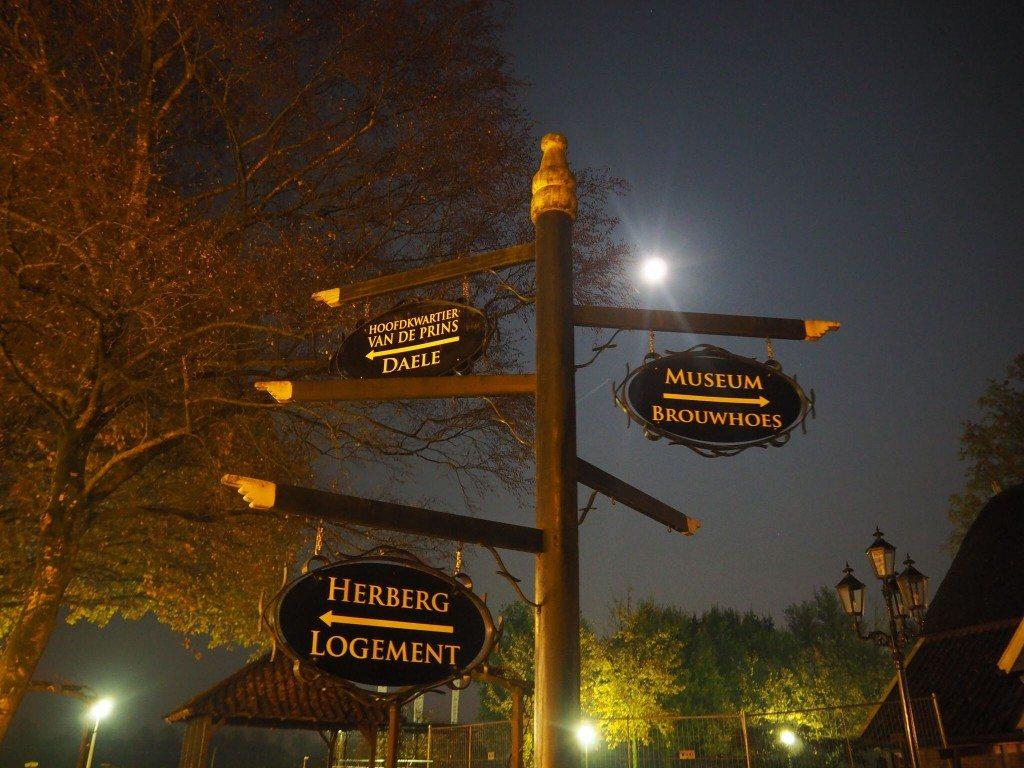 Culinair weekend weg in Gelderland #1
