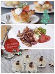Foodbloggers kerstmenu 2016