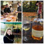Een culinaire dag in Gelderland #3