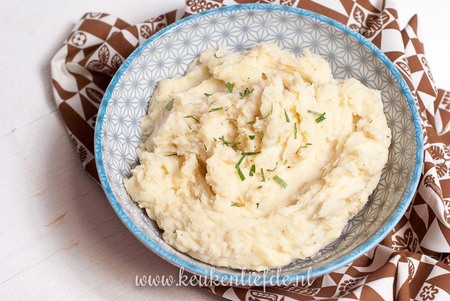 aardappel-knolselderijpuree-5799