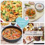 Best bekeken recepten week 4