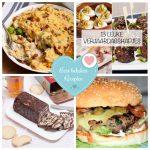 Best bekeken recepten week 2