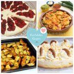 Best bekeken recepten week 8