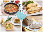 Best bekeken recepten week 12