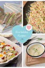 Best bekeken recepten week 15