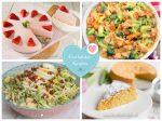 Best bekeken recepten week 17