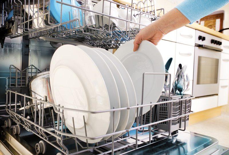 Nu op Huis- en Tuinliefde: Tips om je vaatwasser in te pakken!