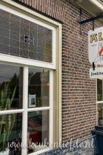 Hotspot: Restaurant Jonkheer De Ram in Schalkwijk