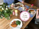 Een kijkje in de keuken week 17