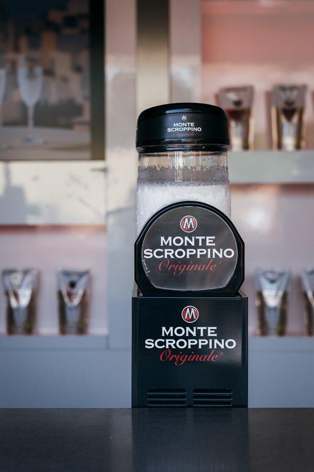 De perfecte zaterdagmiddag met Monte Scroppino