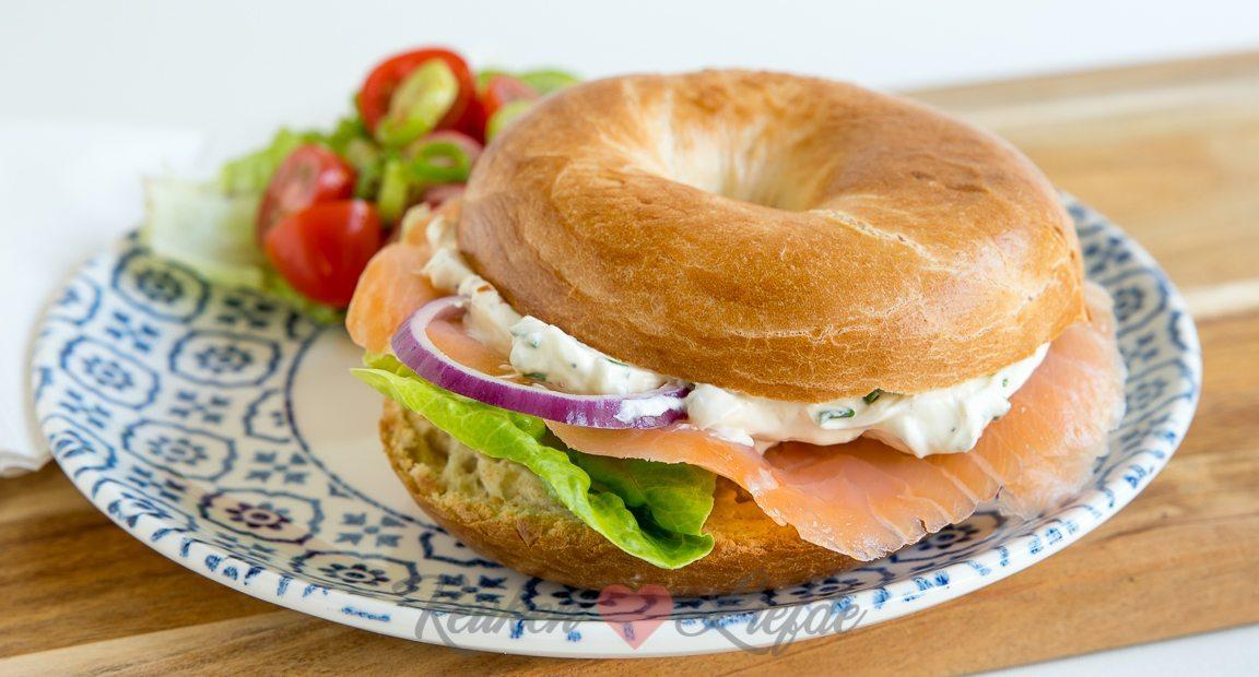 New 5x belegd lunchbroodje - Keuken♥Liefde @IC62
