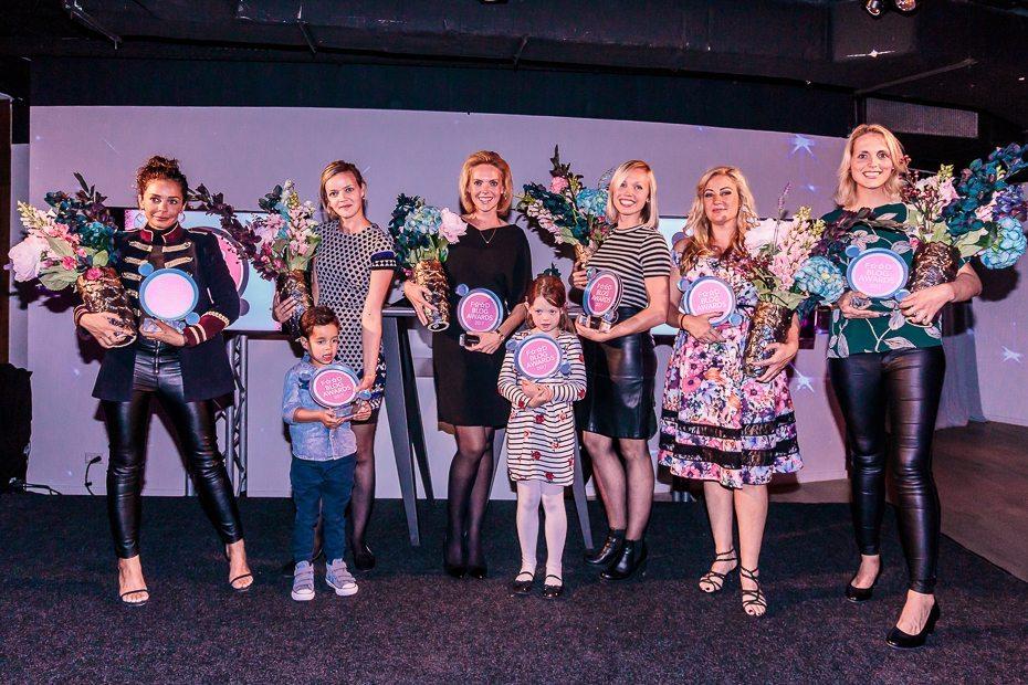 Food Blog Awards 2017: KeukenLiefde wederom Beste Foodblog van het Jaar