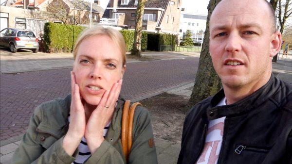 Weekvlog #12 - Lamsbout uit de slowcooker en XXL frikandel!