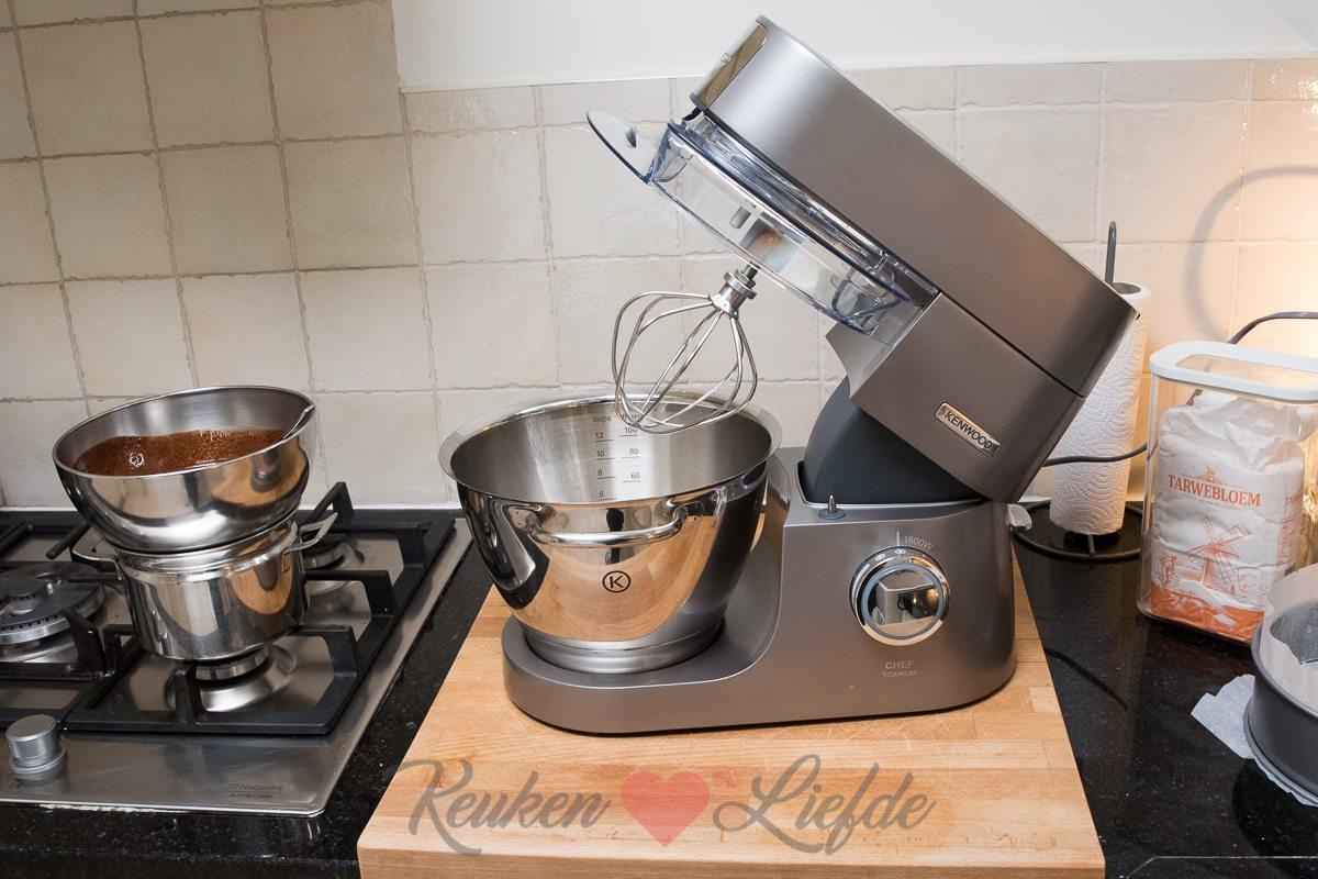 9x handige keukenspullen