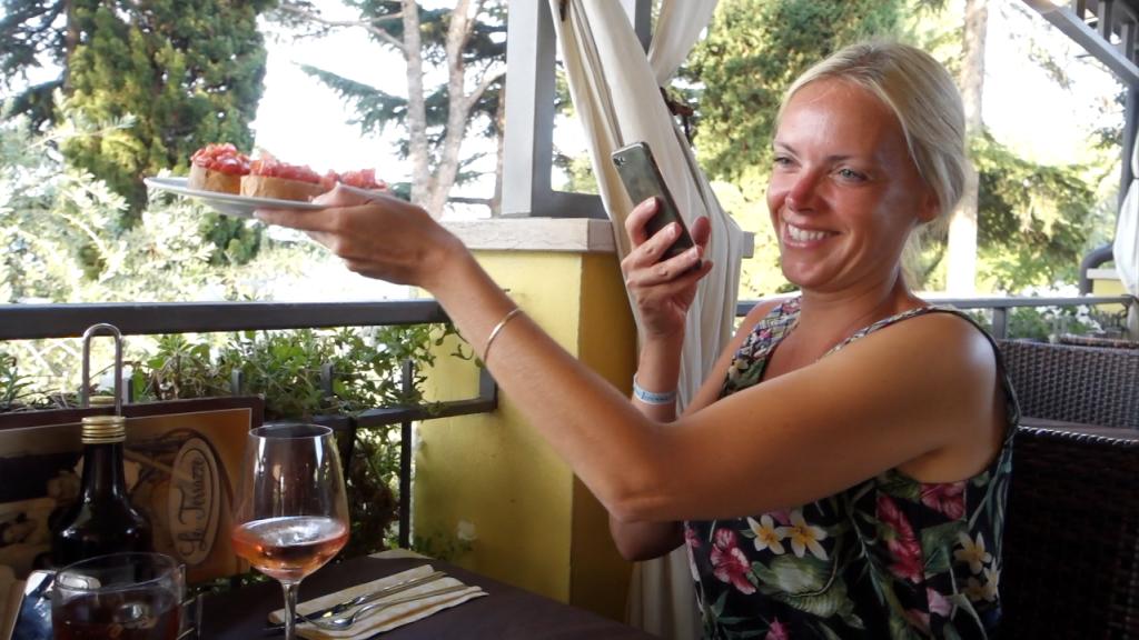 Twee weken op de camping in Italië - vakantievlog! #28