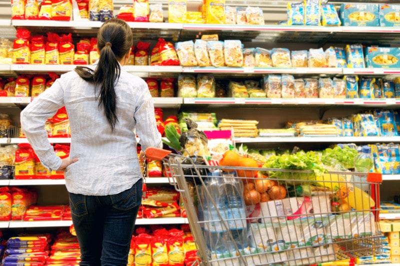 7x eten dat niet zo gezond is als je denkt