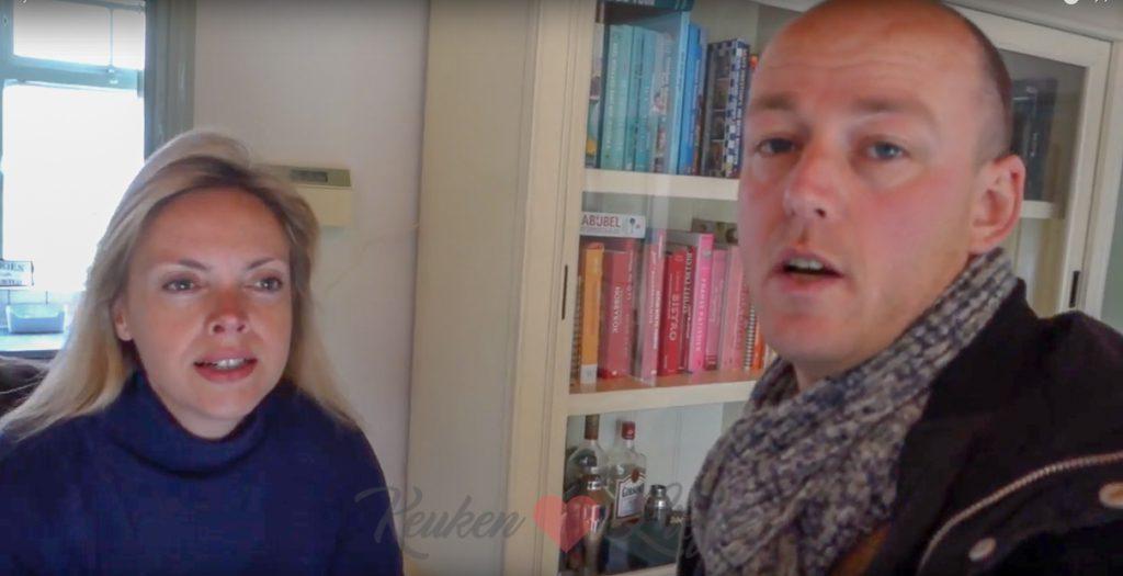 Samen koken en bij de kittens kijken! - vlog #34