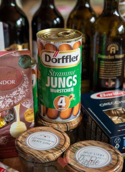 Boodschappen doen in Duitsland: dit zijn onze favoriete producten