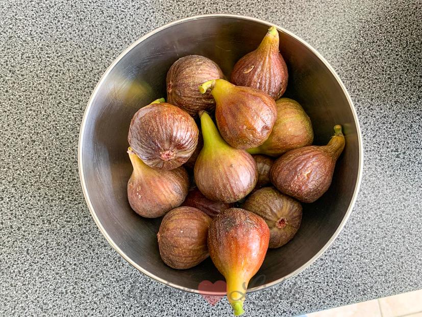 Een kijkje in de keuken week 32-2019