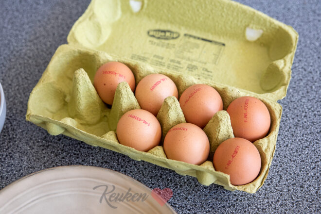 Zo maak je de perfecte omelet (basisrecept + 3 lekkere varianten!)