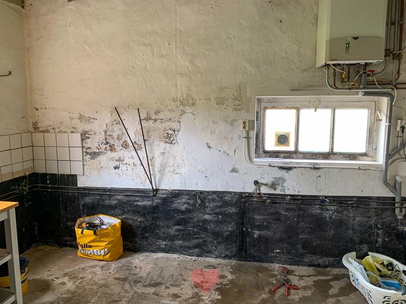 Een kijkje in de keuken week 11-2021