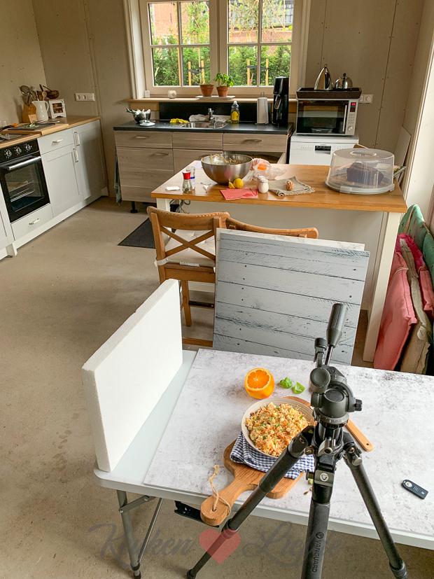 Een kijkje in de keuken week 26-2021