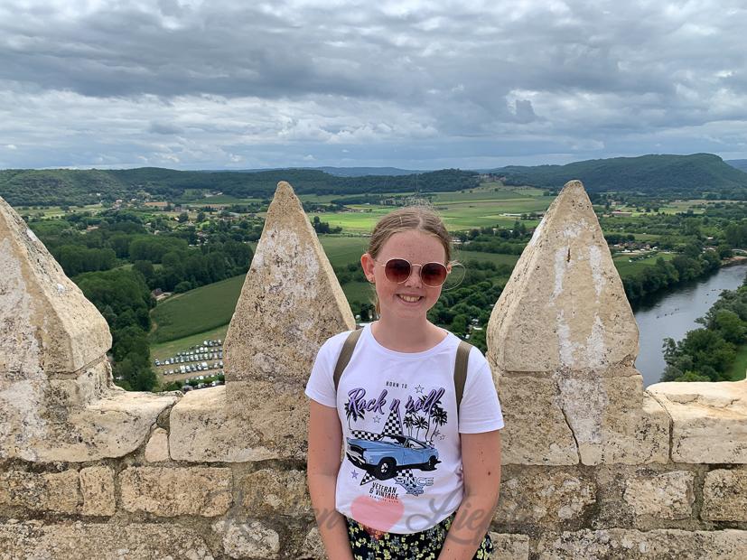 Dagboek: een weekje op de camping in Frankrijk